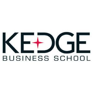 KEDGE Business School ouvre son accélérateur d'entreprise à Marseille