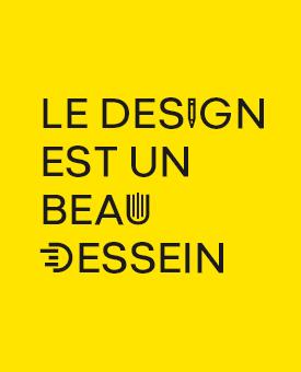 Formations en Design