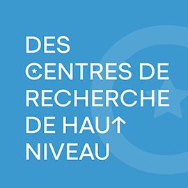 Des centres de recherche de haut niveau - KEDGE