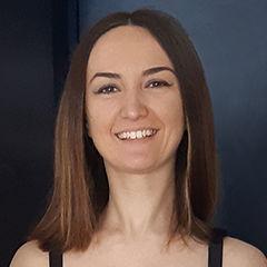 Anne-Sophie Baudelot KEDGE