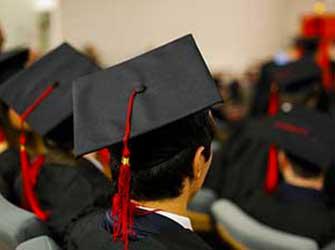 Les Diplômés_335x250