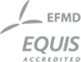 logo accréditation Equis