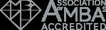 logo accréditation amba