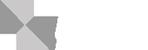 logo accréditation aacsb